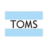toms-shoes-logo_160_0.png