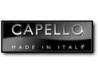 F.lli  Capello