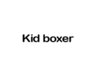 Bull Boxer By Kidboxer