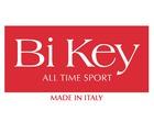 Bi-key (baby Ketty)
