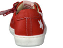 Lunella  red