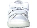 Montelpare  white