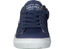 Scapa  blue