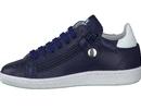 Rondinella sneaker blauw