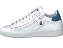 Rondinella sneaker wit