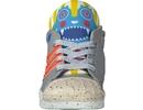 Rondinella sneaker grijs