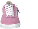 Sho.e.b.76 sneaker roze