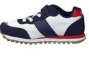 Ralph Lauren sneaker multi