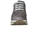 Pitillos sneaker taupe