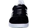 Adidas  noir