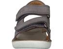 Shoo Pom sandaal grijs