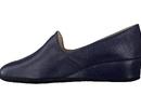 F.lli  Capello  bleu