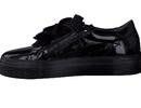 Kennel & Schmenger sneaker zwart