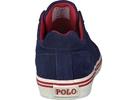 Polo Ralph Lauren sneaker blauw