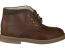 Gallucci boots bruin