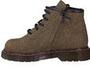 Gallucci boots goud