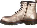 Gallucci boots roze