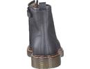 Gallucci boots zwart