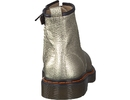 Gallucci boots goud