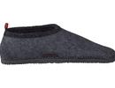 Giesswein pantoffels grijs