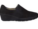 Ara loafer zwart
