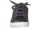 Ninette En Fleur sneaker grijs