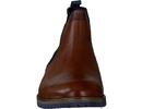 Fluchos boots cognac