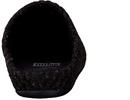 Fitflop  noir