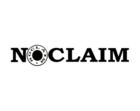 Noclaim