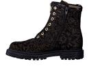 Florens boots zwart