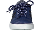 Morelli sneaker blauw