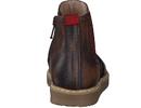 Florens boots cognac