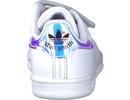 Adidas velcro wit