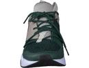 Arkk sneaker kaki