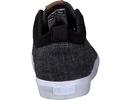 Globe sneaker grijs