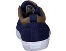 Globe sneaker blauw