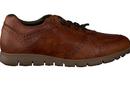 Slowwalk  brun