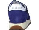 Saucony  blue
