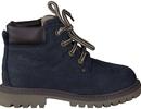 Romagnoli boots blauw
