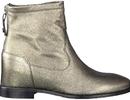 Love boots grijs