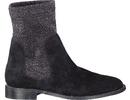 Love boots zwart