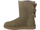 Ugg boots taupe