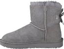 Ugg boots grijs