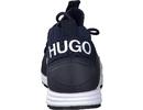 Hugo Boss  blue