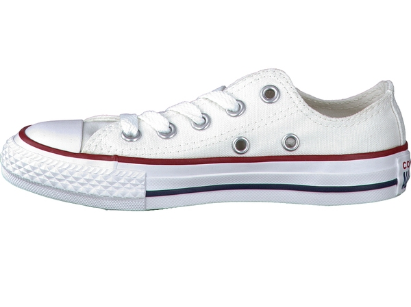 converse veters wit