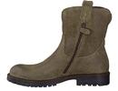 Momino boots beige