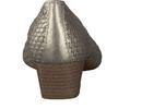 Ara pump brons