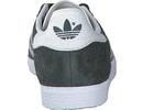 Adidas sneaker blauw