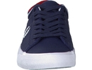 Fred Perry sneaker blauw