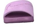 Nike slipper roze